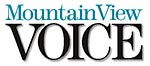 Mountain View Voice