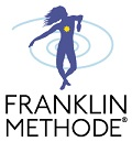 Franklin logo new